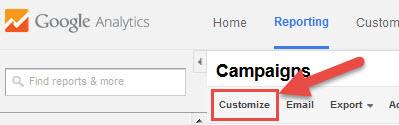 Customize-Button
