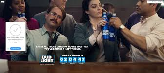 bud-light-splash-2